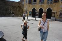 Spilt, Kroatien