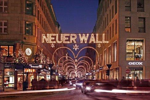Neuer-Wall