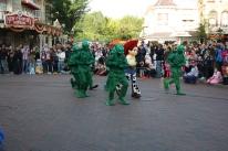 Legetøjssoldaterne fra Toy Story