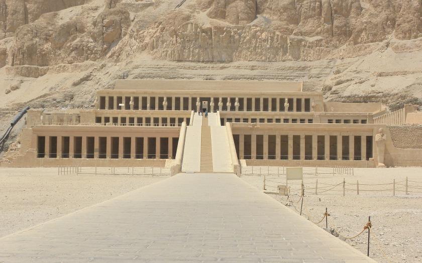 hatshepshuts-tempel