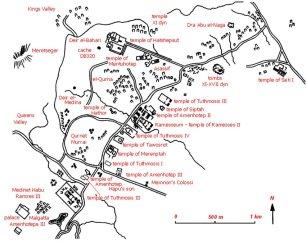 kort-over-gravene-i-kongernes-dal