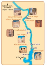 nile_cruise_map